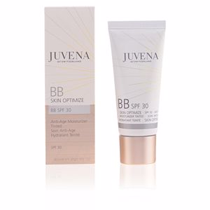 BB SKIN OPTIMIZE cream SPF30 40 ml