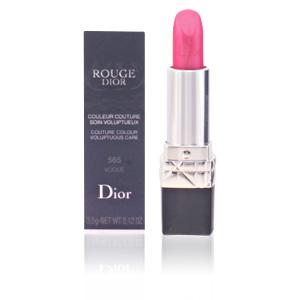 ROUGE DIOR lipstick #565-vogue 3.5 gr