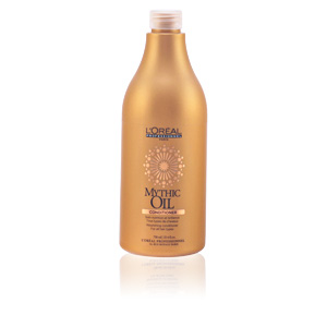 MYTHIC OIL conditioner 750 ml