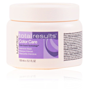 TOTAL RESULTS COLOR CARE