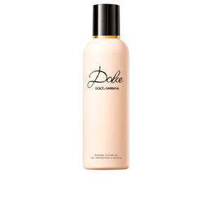 DOLCE gel de ducha 200 ml