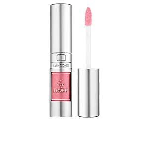 LIP LOVER gloss #313-rose ballet 4.5 ml