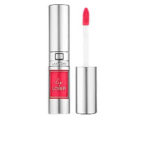 LIP LOVER gloss #353-rose gracieuse 4.5 ml