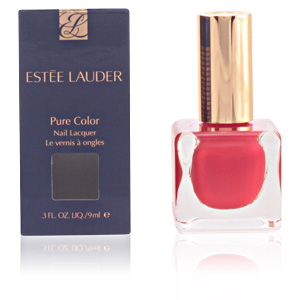 PURE COLOR nail lacquer #shangai 9 ml