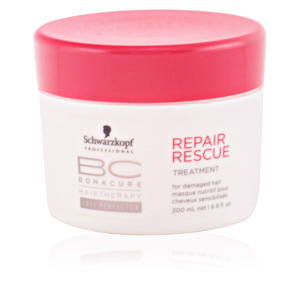 BC REPAIR RESCUE treatment 200 ml