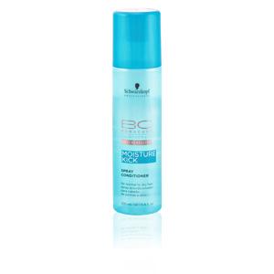 BC MOISTURE KICK spray conditioner 200 ml