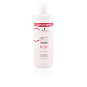 BC REPAIR RESCUE conditioner 1000 ml