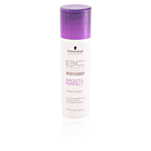 BC SMOOTH PERFECT conditionner 200 ml
