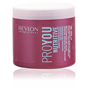 PROYOU NUTRITIVE treatment 500 ml