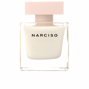 NARCISO edp vaporizador 90 ml