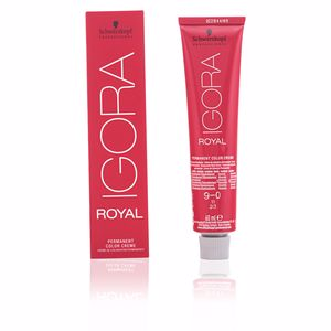 igora-royal-9-0-60-ml