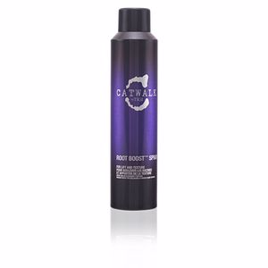 CATWALK your highness root boost spray 250 ml