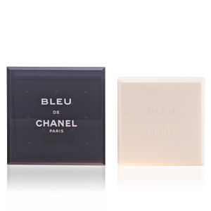 LE BLEU DE CHANEL savon 200 gr