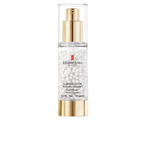 FLAWLESS FUTURE serum 30 ml