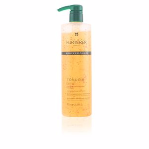 TONUCIA toning shampoo 600 ml