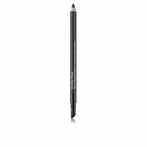 DOUBLE WEAR stay-in-place eye pencil #03-smoke 1.2 gr