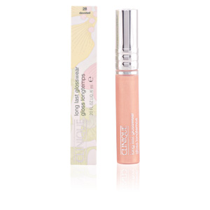 LONG LAST glosswear #28-blossom 6 ml