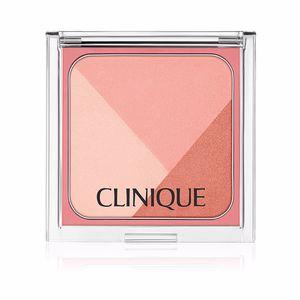 SCULPTIONARY cheek palette #01-defining nectars 9 gr