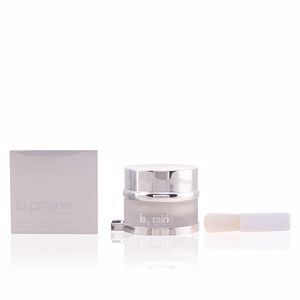 CELLULAR 3 minute peel 40 ml