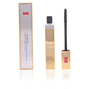 BEAUTIFUL COLOR lash enhancing mascara #black 7 ml