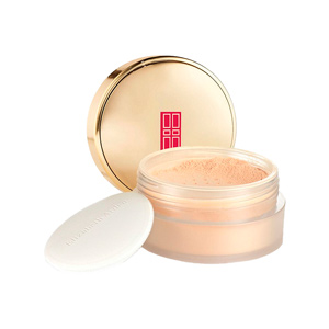 CERAMIDE skin smoothing loose powder #402-light 28 gr