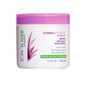 BIOLAGE HYDRASOURCE mask 150 ml