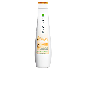 BIOLAGE SMOOTHPROOF shampoo 400 ml