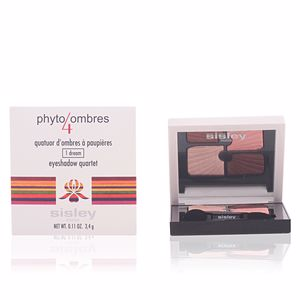 PHYTO-4 OMBRES #dream 3,4 gr