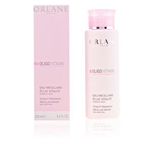 OLIGO VIT-A-MIN eau micellaire 250 ml