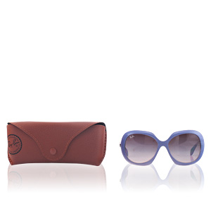 RAYBAN RB4208 61038G 55 mm