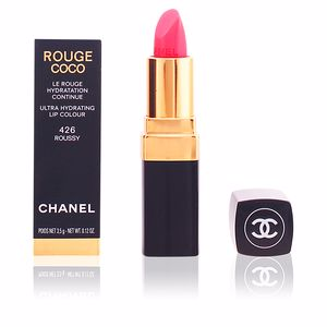 ROUGE COCO lipstick #426-roussy 3.5 gr