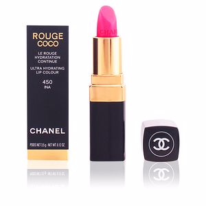 ROUGE COCO lipstick #450-ina 3.5 gr
