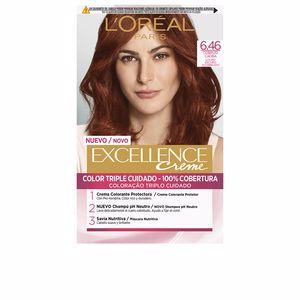 L'Oréal Expert Professionnel