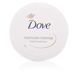 NUTRICIÓN INTENSA crema 250 ml