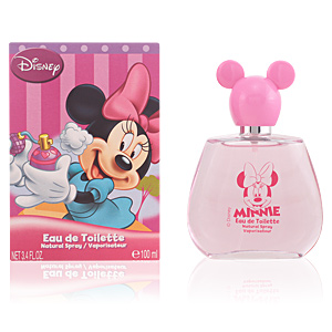 MINNIE edc vaporizador 100 ml