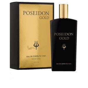 Posseidon