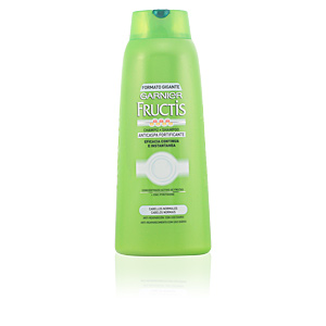 FRUCTIS ANTICASPA FORTIFICANTE