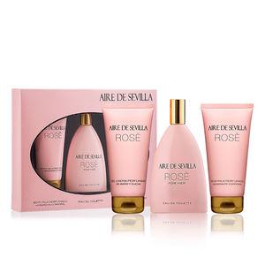 Aire Sevilla