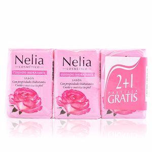 Nelia