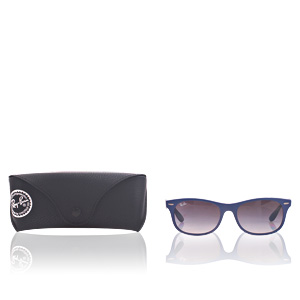 RAYBAN RB4207 60158G 55 mm