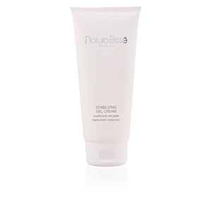 STABILIZING gel CREAM matte-finish moisturizer 200 ml
