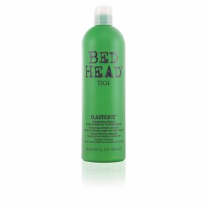 BED HEAD ELASTICATE shampoo 750 ml