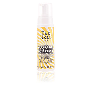 BED HEAD totally baked 207 ml