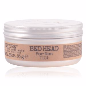 BED HEAD FOR MEN pure texture molding paste 83 gr