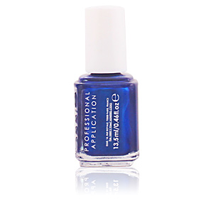 ESSIE #280-aruba blue 13,5 ml