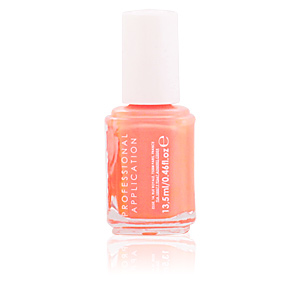 ESSIE #709-tart deco 13,5 ml