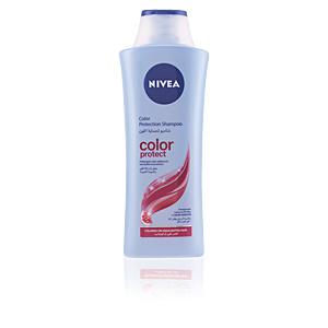COLOUR PROTECT shampoo 400 ml