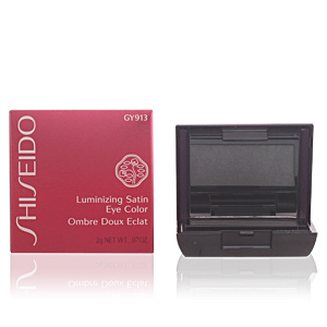 LUMINIZING SATIN eyeshadow #GY913-slate 2 gr
