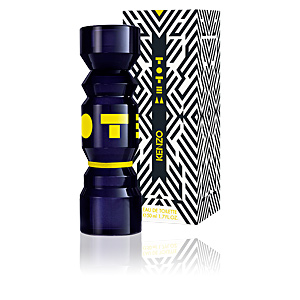 TOTEM YELLOW edt vaporizador 50 ml