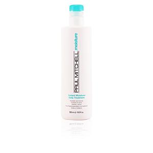 MOISTURE instant moisture daily treatment 500 ml